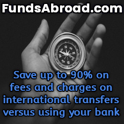 Funds Abroad
